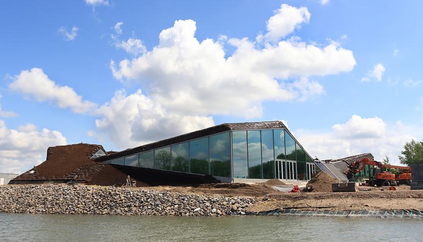 BiesboschMuseumEiland