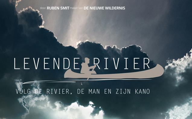 DeLevendeRivier-Boek-omslag3