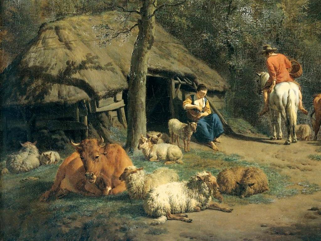 the-hut-detail-1671