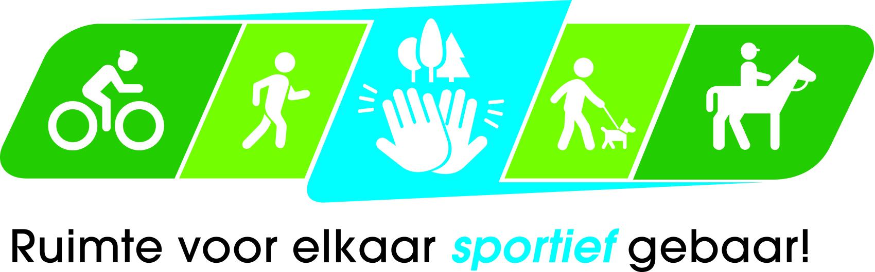 Logo Ruimte voor elkaar