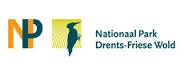 logo Nationaal park