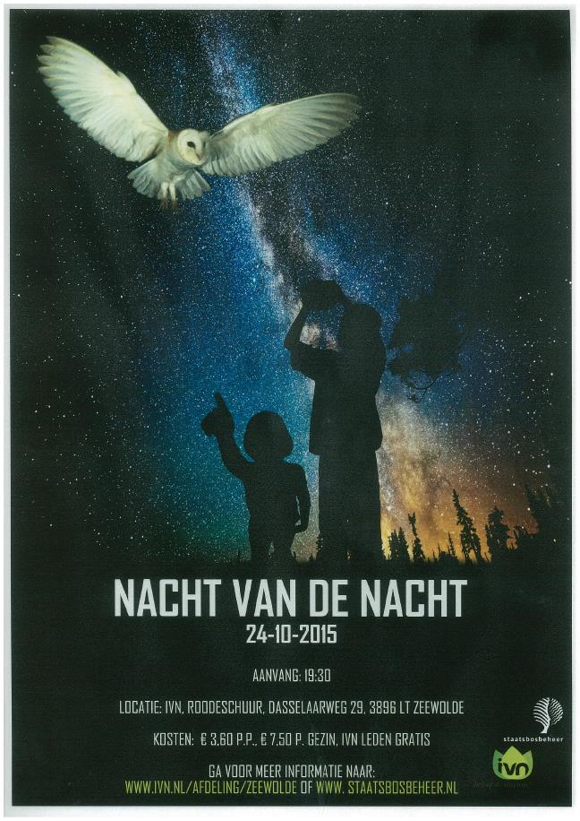 poster def