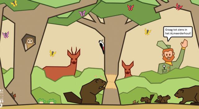 bufobartalmeerderhout