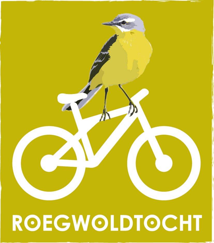 roegwoldtocht logo