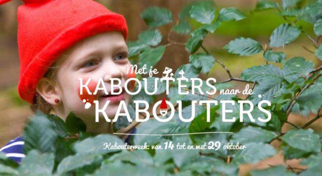 kabouterweek 2017