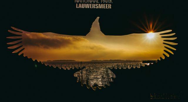 Dark Sky Lauwersmeer