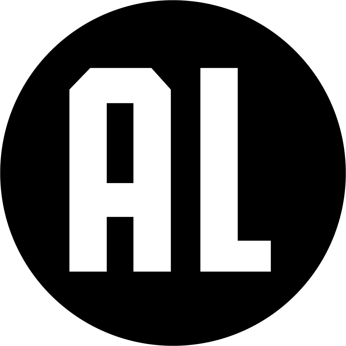 kijkwijzer-AL