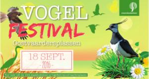 vogelfestival-spandoek