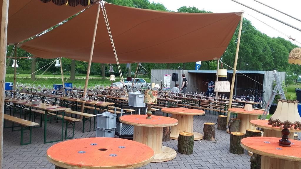 IJsseltheaterfietstocht 2016 20160528_172805_light