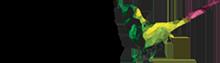 logo-vv_01