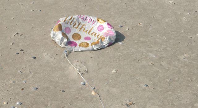Pretballon