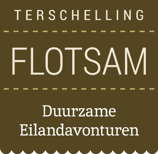 130514 FLOTSAM logo2