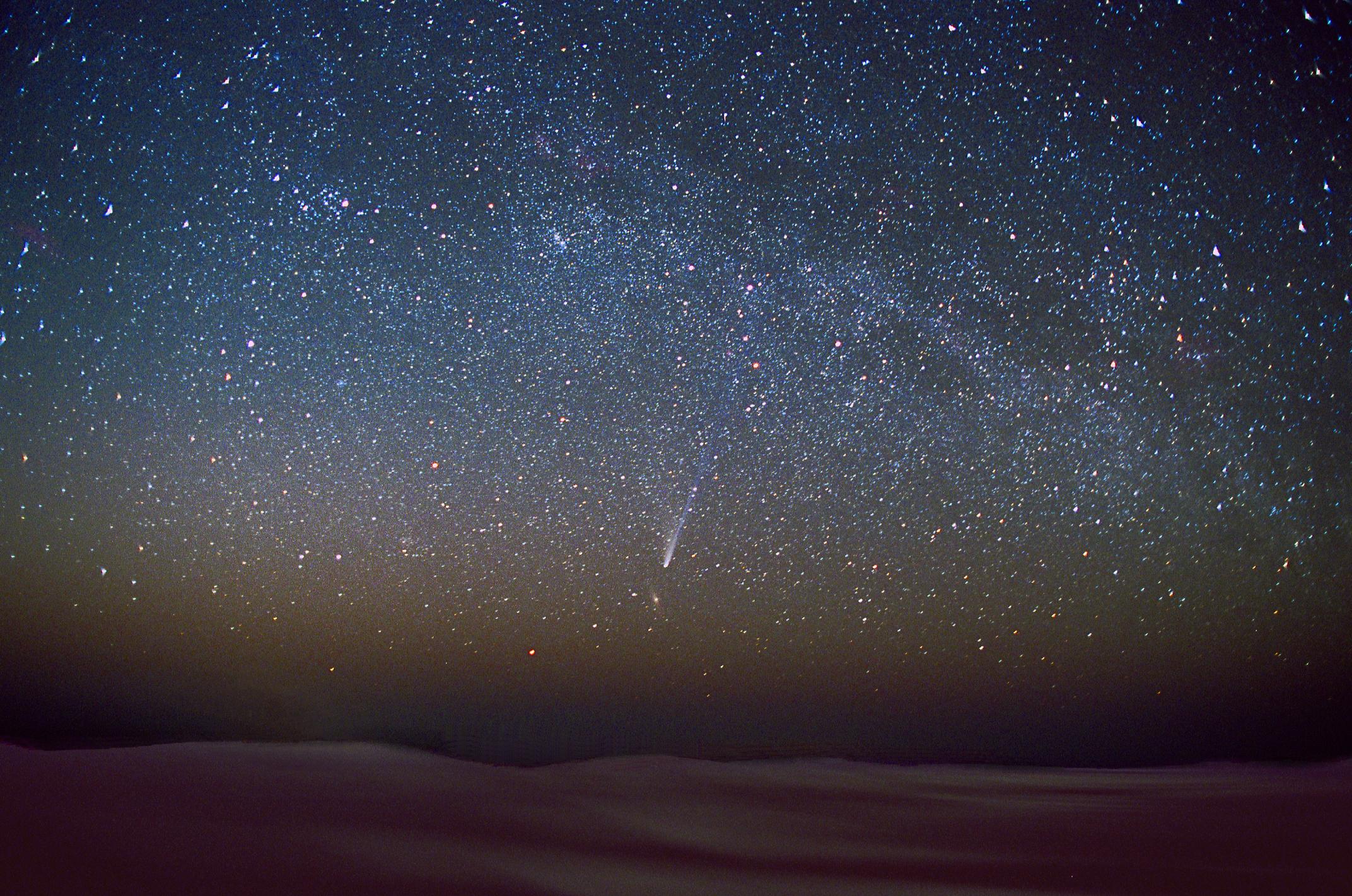 komeet_medium