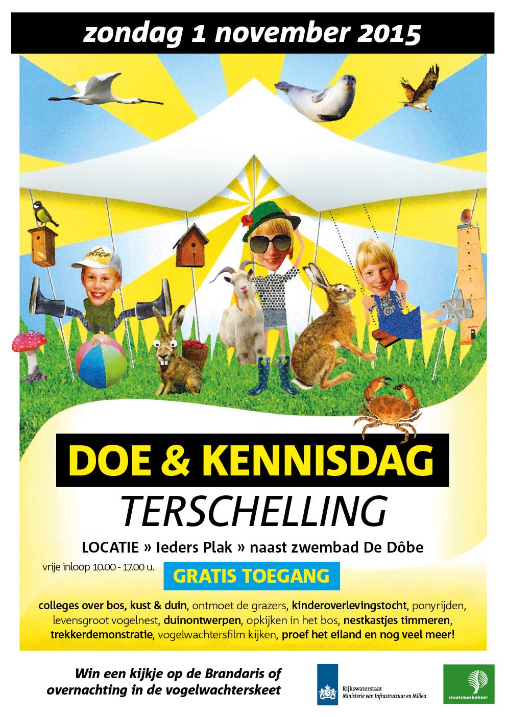 A4_poster_Doe-en_kennisdag_terschelling_DEF2