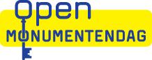 open monumentendag-logo