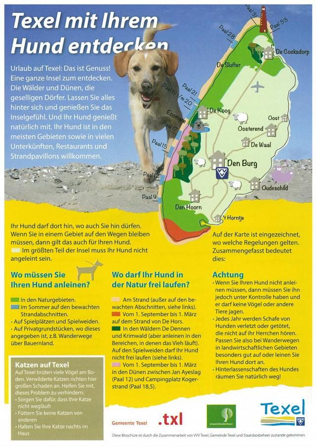 hondenfolder D-408164459-0001
