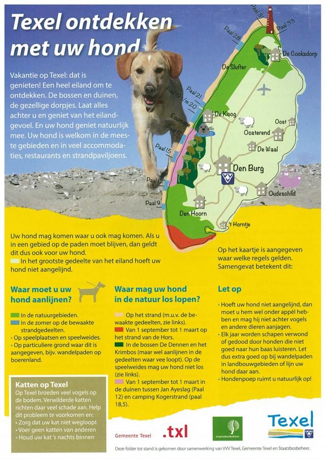 hondenfolder NL-408164434-0001