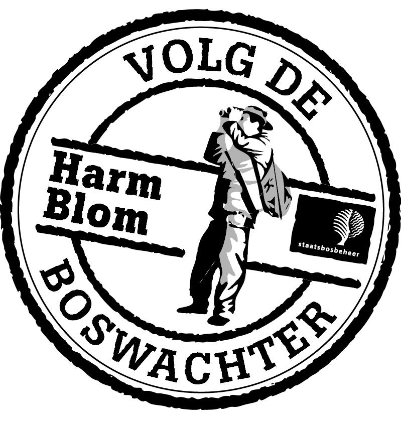 stempel_HarmBlom-150