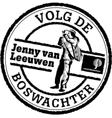 stempel_JennyvanLeeuwen