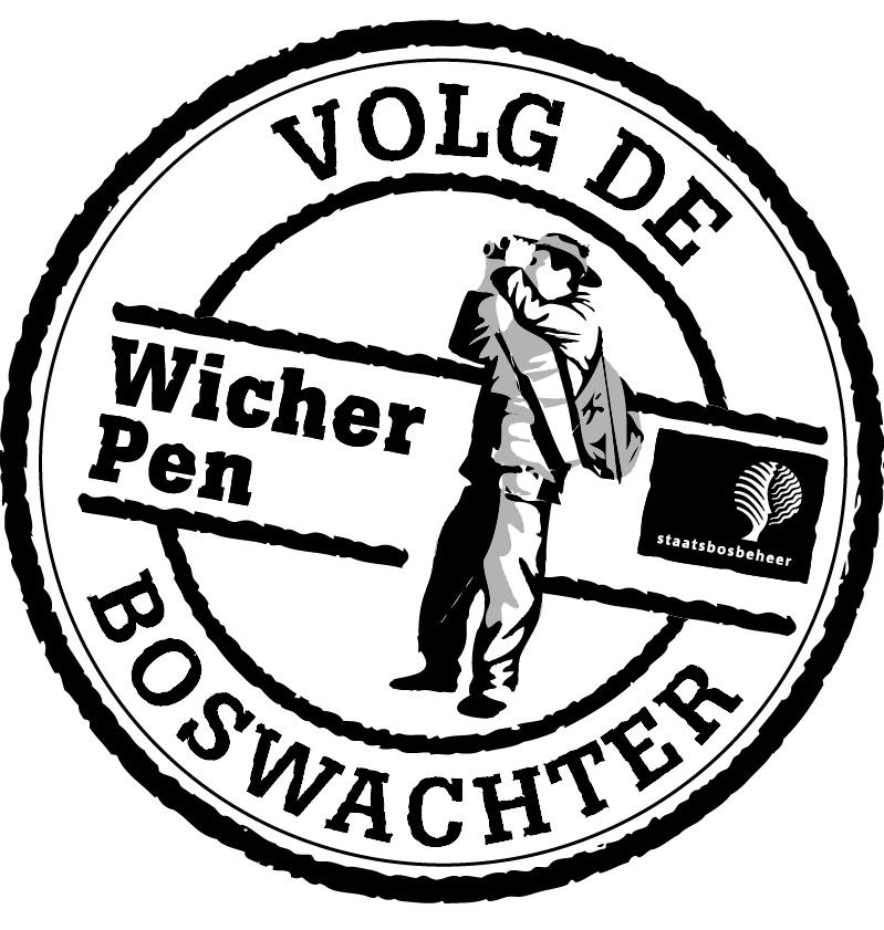 stempel_WicherPen-150