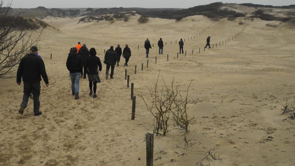 afscheid-arjen-noordwijk-20150212-dscn7070-arjen-siebel-hollands-duin-staatsbosbeheer