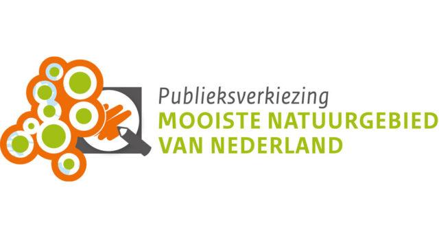mooiste-natuurgebied-van-nederland